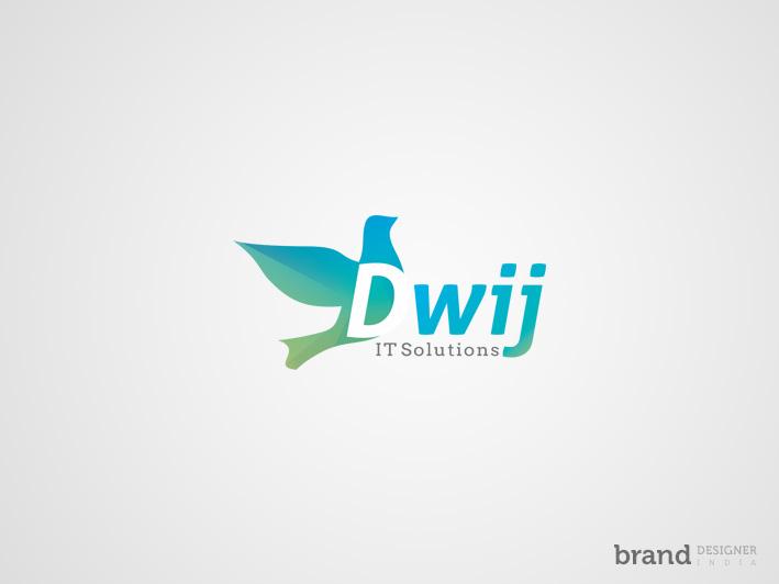 brand designer brand designer in india logo graphics web designer pune mumbai delhi india